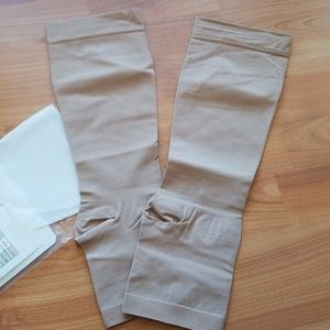 Maternity Other - NWT Maternity Compression Socks
